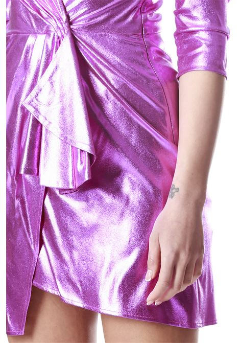 ELISABETTA FRANCHI   Dress   AB13102E2265
