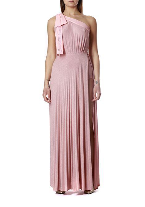 ELISABETTA FRANCHI | Dress | AB15801E2V78