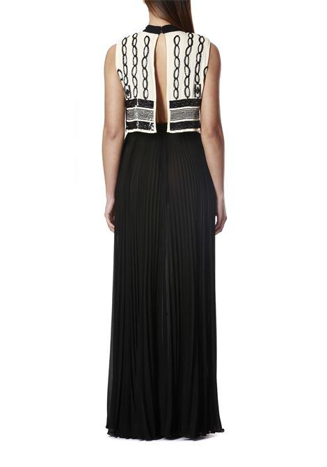 ELISABETTA FRANCHI   Dress   AB22601E2E84