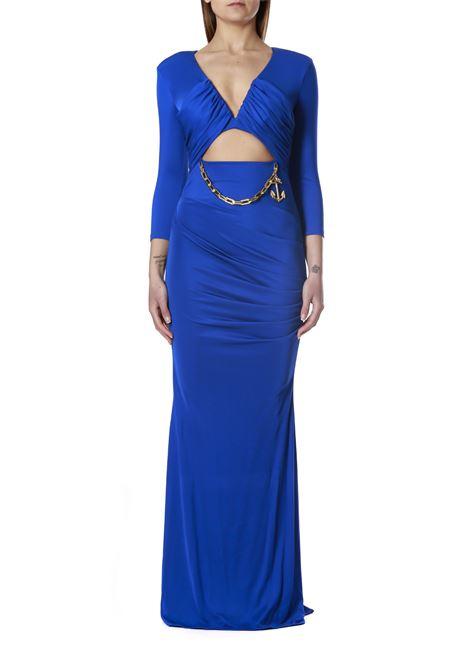 ELISABETTA FRANCHI | Dress | AB22701E2565