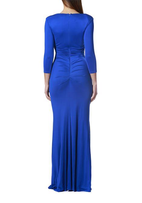 ELISABETTA FRANCHI   Dress   AB22701E2565