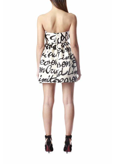 ELISABETTA FRANCHI   Dress   AB24702E2E84