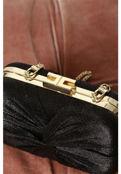 clutch glitter ELISABETTA FRANCHI | Borsa | BS58A02E2110