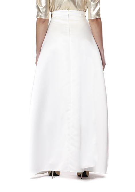 ELISABETTA FRANCHI | skirt | GO38602E2360