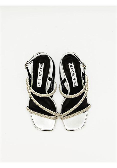 EMANUèLLE VEE | Sandal | 411M812130007