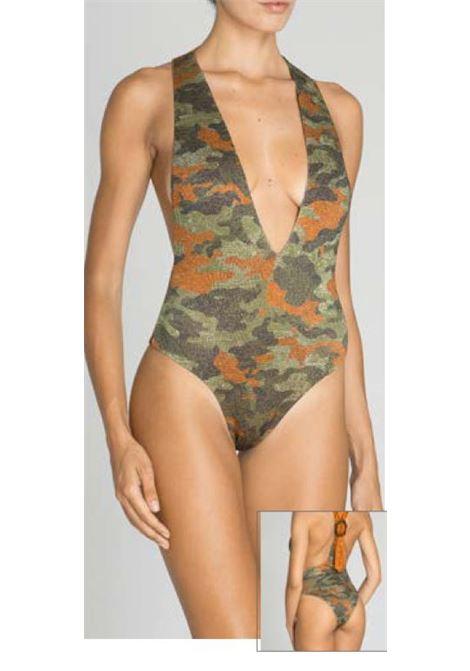 f**K | Swimwear | F210102X1X1