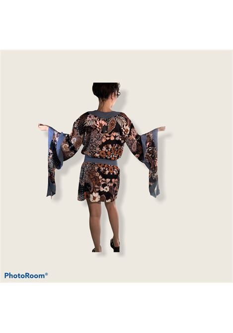 f**K | Dress | F210678X1ND
