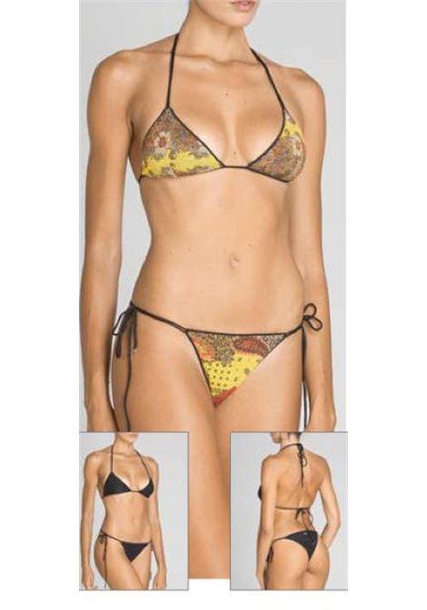 f**K | Swimwear | F210690X1NG
