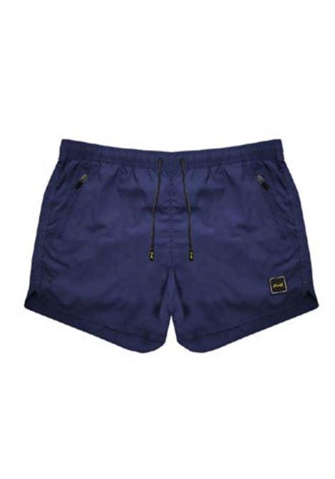 short tasche zip f**K | Costume | F212000BL
