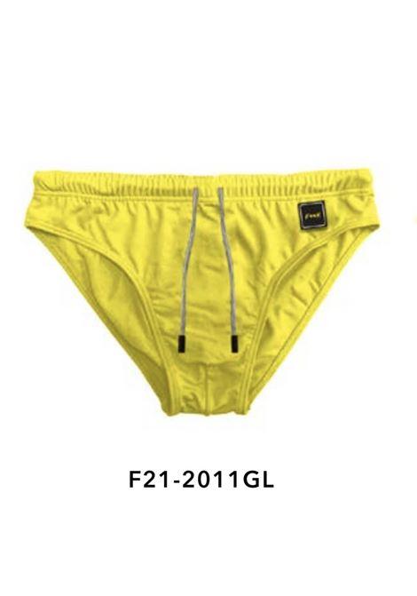slip iconico f**K | Costume | F212011GL