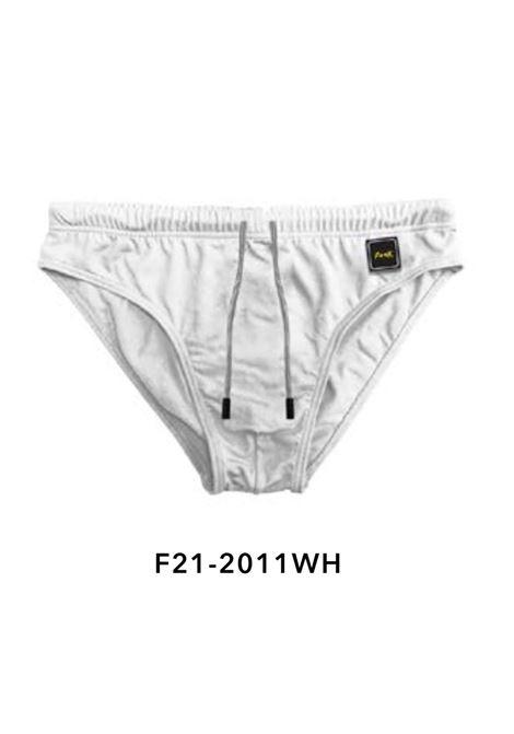 f**K | Swimwear | F212011WH
