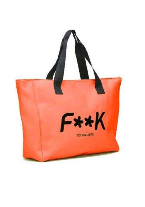 f**K | Bag | F21A0010AR