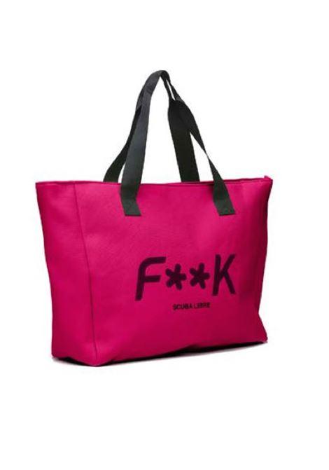 f**K | Bag | F21A0010FX