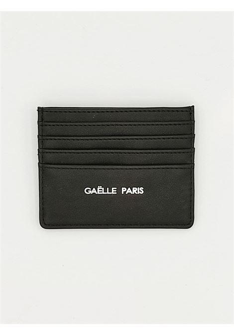 portacarte di credito e documenti GAELLE PARIS | Portacarte | GBUA600NE