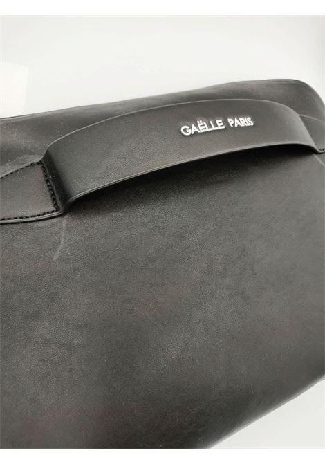 maxi zip around GAELLE PARIS | Pochette | GBUA610NE