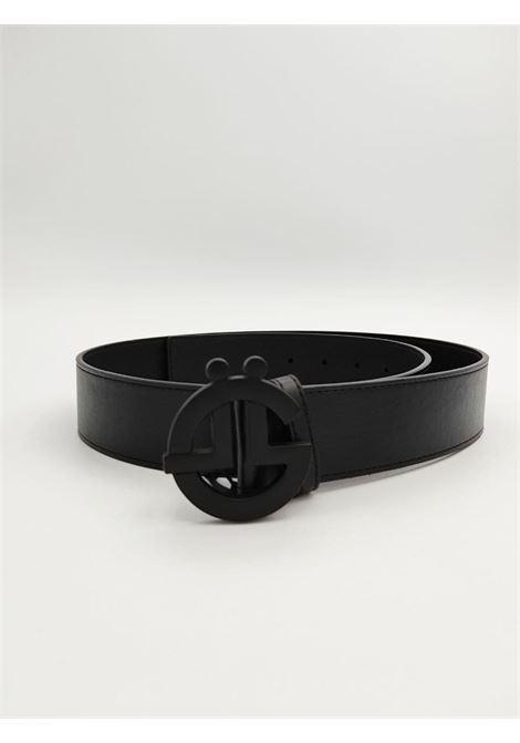 fibbia 2 g GAELLE PARIS | Cintura | GBUA621ANE