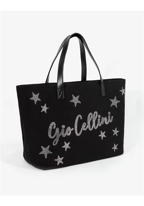 GIO CELLINI | Bag | SB024NE