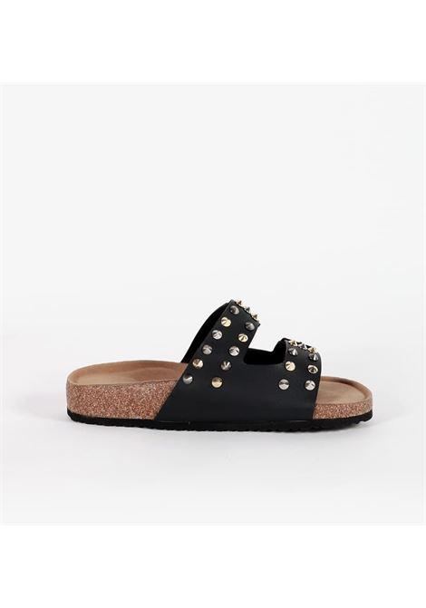 GIO CELLINI | Sandal | ST029NE