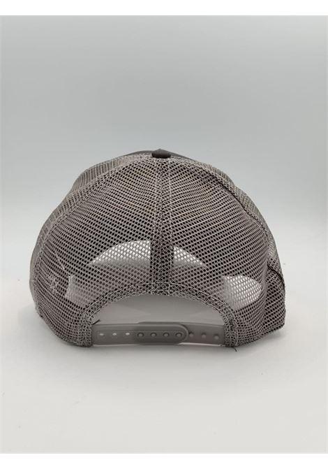 GOORIN | Cappello | 101 1190GR
