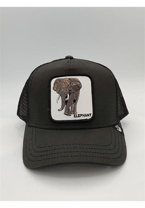 elephant GOORIN | Cappello | 1010561NE