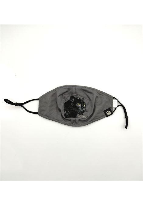 panther GOORIN | Mascherina | 1380222GR