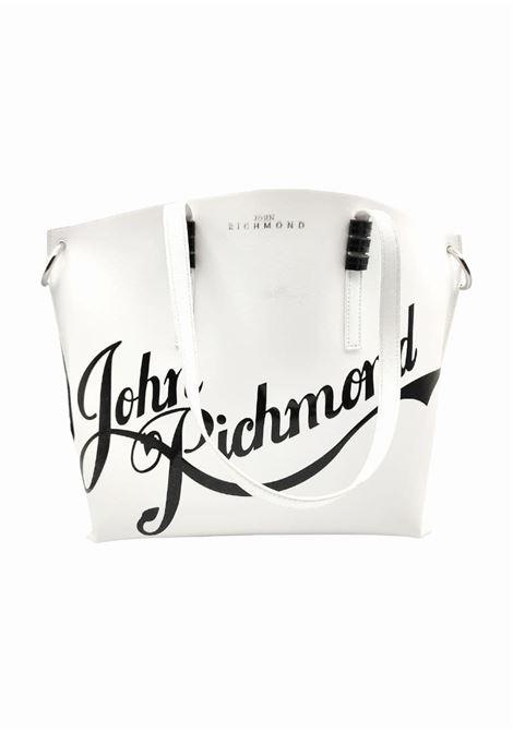 JOHN RICHMOND ACCESSORI | Bag | RWP21325BOW0150
