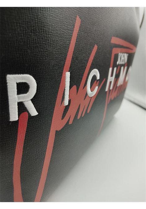 JOHN RICHMOND ACCESSORI | Bag | RWP21328BOW5285