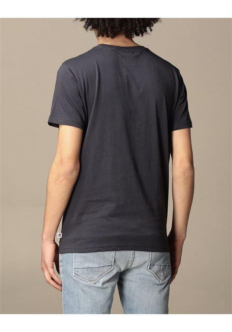 pete macrologo K-WAY | T-shirt | K009FF0USY