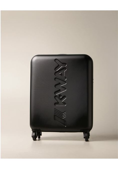 k-air cabin K-WAY | Trolley | K111JMW903 A2