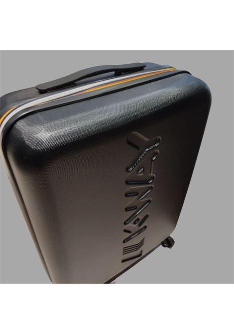 K-WAY | Trolley | K111JMW903