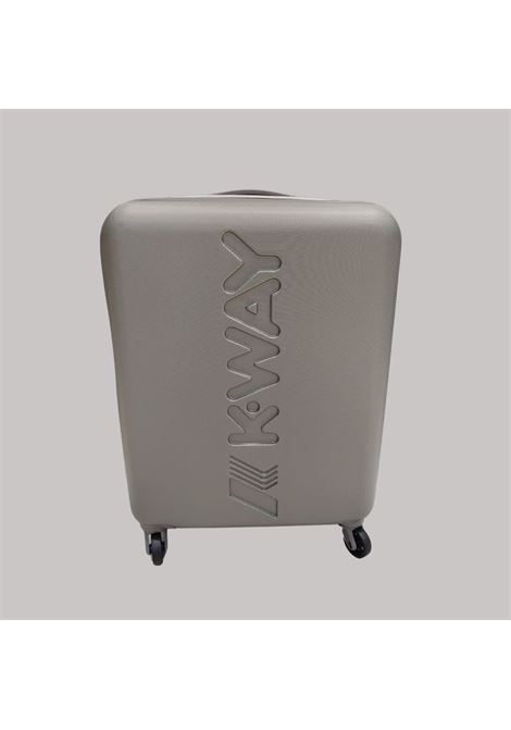 k-air cabin K-WAY | Trolley | K111JMW922