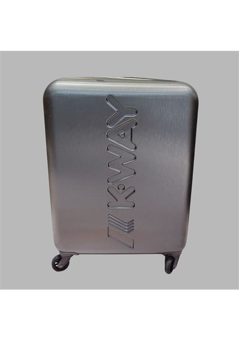 k-air K-WAY | Trolley | K111JPW588