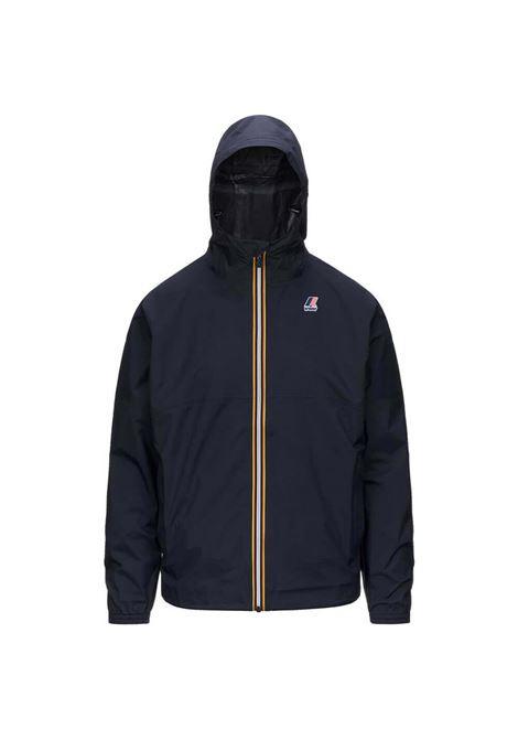 K-WAY | Jacket | K111NIWK89