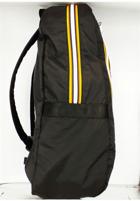 backpack k pocket K-WAY | Zaino | K11274W903