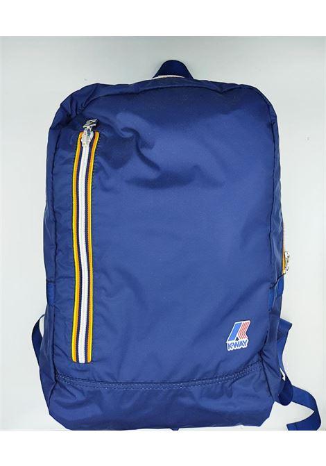 backpack k pocket K-WAY | Zaino | K11274W904
