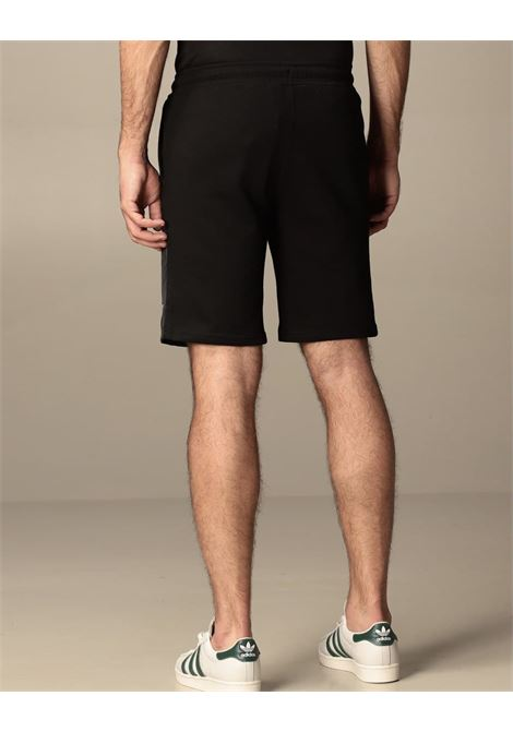K-WAY | Shorts | K2118DWUSY