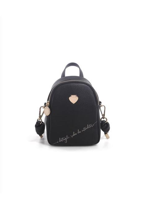 gardenia mini backpack LE PANDORINE | Tracollina | PE21DAR0278703