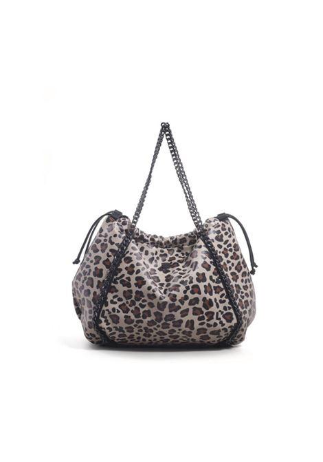 kitty bag LE PANDORINE | Borsa | PE21DAX0279301