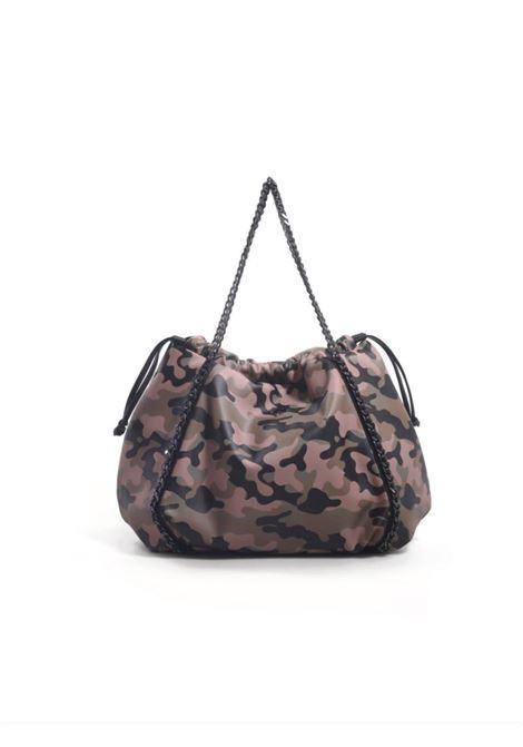 LE PANDORINE | Bag | PE21DAX0279306