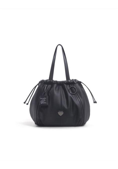 LE PANDORINE | Bag | PE21DBE0280001