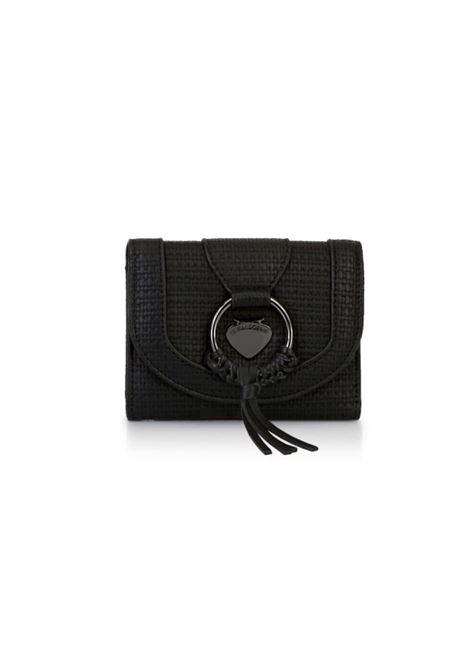 wallet vicky felicità LE PANDORINE | Portafogli | PEDBP0281102