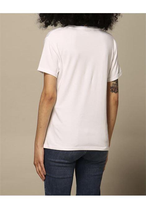 vespa special LIU JO JEANS 1 | T-shirt | WA1329J5003T9587