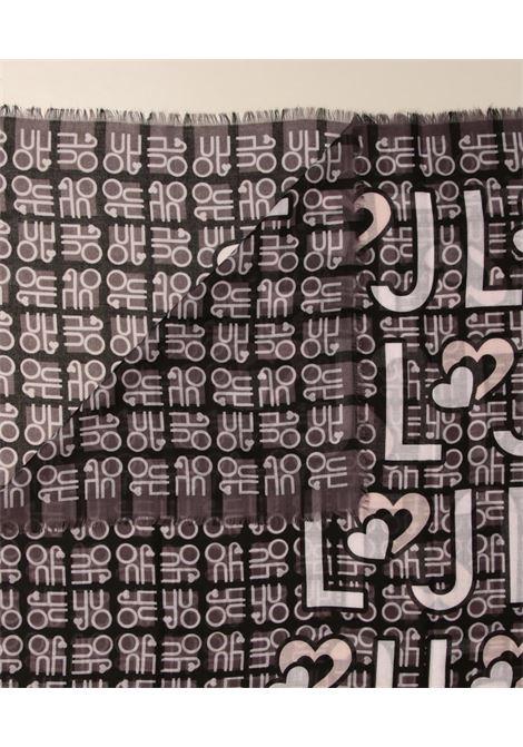 LIU JO SOFT ACCESSORI | Stole | 2A1057T030022222