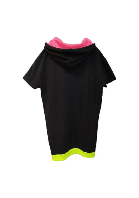 MOSCHINO SWIM | Dress | A1702 21170555