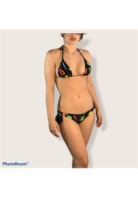 MOSCHINO SWIM | Bikini | A5711 A7112 21105888