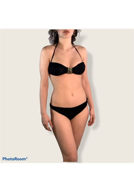 MOSCHINO SWIM | Bikini | A5730 A7132 21010555