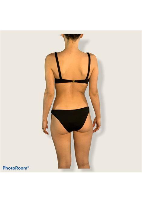 MOSCHINO SWIM | Bikini | A5736 A7137 55080555