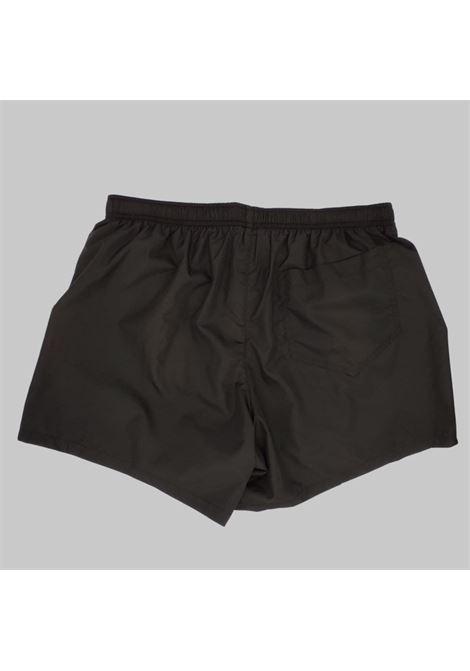 MOSCHINO SWIM | Swimwear | A6159 59890555