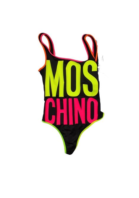 MOSCHINO SWIM | Swimwear | A8102 21031555