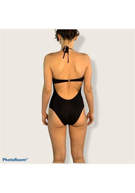 MOSCHINO SWIM | Swimwear | A8111 51690555